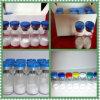 99% صاف [نونببتيد-1] [أنتي-جنغ] يبيّض جلد هضميد 158563-45-2