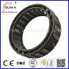 Frizione unidirezionale della camma Bwx133392 con buona qualità