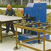 De Scherpe Toorts van het plasma/Chinese CNC van het Type van Brug Scherpe Machine