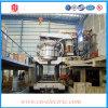 De hoge Oven van de Elektrische Boog van het Type van Oven van de Inductie Qualtiy