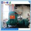 Vente chaude dans le malaxeur en caoutchouc de la Chine 75L pour le caoutchouc de mélange avec Ce/SGS/ISO