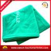 Дешевое приполюсное одеяло ватки для самолета