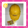 Шлем крышки инженерства крышки инструмента малыша