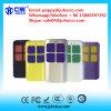 À télécommande universel multifréquence de 280-868MHz rf pour 260 marques