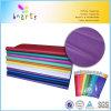 17GSM que envuelve el papel de tejido