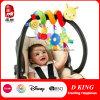 Heißer Verkaufs-spielt gewundener hängender Spielwaren-Baby-Spaziergänger das Baby-Bett-Hängen