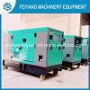 Wechselstrom 3 Dieselgenerator der Phasen-60Hz von 160kVA 165kVA 185kVA