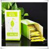 Tè insaccato Tieguanyin organico di Anxi GABA Oolong di alta qualità