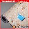 Papel pintado no tejido de la decoración del hogar del papel pintado del PVC de los papeles de empapelar