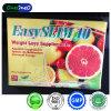 Fácil de Slim Perda de peso eficaz 10, Slimming Capsule