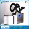 Colector de polvo del salón de belleza del Puro-Aire para la purificación del aire en el salón de belleza (BT-300TD-IQC)