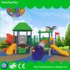 Campo de jogos ao ar livre da segurança engraçada das crianças para a venda