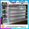 Hot Sales Display Shelf Supermarket Shelves
