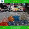 Qualitäts-zweite Handkleidung-Kinder bereitstellen, die Sommer in der Masse kleiden