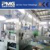 Maquinaria de relleno del refresco de la eficacia alta para la cadena de producción