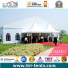 500 genti Luxury Wedding Marquee in Sudafrica