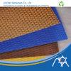 Tissu de Nonwoven de pp Spunbond