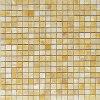 Мозаика Onyx меда (MS-009)