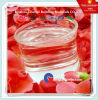 Het best Concrete Chemische Agent Superplasticizer (C494 norm PCE ASTM)