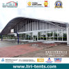 20m Width Large Arc Tent per Outdoor Party Event