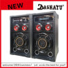 10 Inch-Tonanlage Loud Speaker Subwoofer (xd10-21)