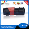 Tonalizador do cartucho do laser para Kyocera TK120