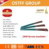 Fluss-Stahl TIG-Schweißen Rod der China-Fertigung-Er70s-6