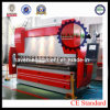 100t CNC Hydraulic Press Brake Machine
