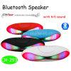 A caixa a mais nova do altofalante de Bluetooth com som de alta fidelidade (CH-293)
