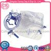 Qualitäts-Luxuxurin-Beutel für medizinischen Gebrauch