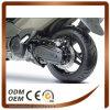 V poli Belt para Motorcycle