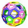 Magnetic educativo Toys para Kids (EMT- 01)