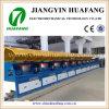 Qualitäts-geradlinige Drahtziehen-Maschine (LZ10/560)