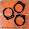 AluminiumBelt Ring für Bags/Garment (WYS-S59)