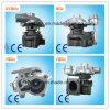 TurboLader 708847-0002 van Garrett Gt1444s voor de Bedrijfsauto van FIAT