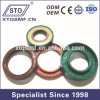 Sto Brand Auto Oil Seal/Car Seal per Car e Motorcycle