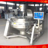 Steel di acciaio inossidabile 70kg Automatic Popcorn Machine Commercial Kettle Popcorn Machine