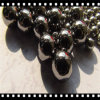 12mm Stainless Steel Balls SUS304/SUS316440c/Tungsten Carbide Balls/Chrome Steel Balls