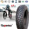 Elektrischer Roller-schlauchlose Reifen (120/90-10)