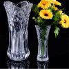 Sale chaud Crystal Vase pour Parlour ou Party Decoration