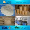 Ineinander greifen des Zubehör-Qualitäts-Xanthan-Gummi-Ölfeld-Grade-40