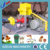 Bom Quality com CE Fish Shrimp etc. Aqua Feed Making Machine