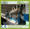 Сделано в заводе рафинировки соли моря Китая
