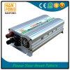 Frequenza 1500W dell'invertitore di griglia per il sistema di pompaggio