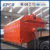 8ton Large Capacity Water Tube Coal Steam Boiler для Drying