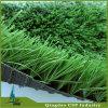 2 het groene Gras van de Voetbal van de Kleur met Goedkope Prijs