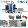 2015 Prijs van de Fabriek van China de Directe en het Beste Blok die van het Cement van de Kwaliteit Qt6-15 Machine maken