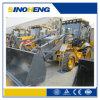 Alta qualità e Cheap 4 Ton Wheel Loader XCMG Lw400k