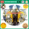 2016 семена Tung, Vernicia Монтана, семена Jatropha, машина экстрактора масла Plam