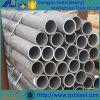 El mejor tubo soldado del tubo de acero de la calidad carbón suave